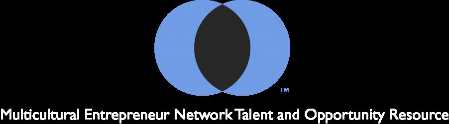 Mentor Chamber Network™